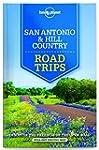 Lonely Planet San Antonio, Austin & T...