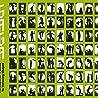 SaGaのアルバムの画像