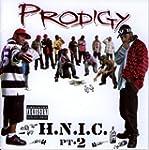 Pt2 H.N.I.C. (1 Bonus Track)