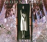 Floe by MOONLIGHT (2011-01-11)