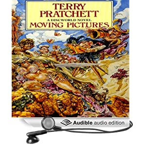 Reduced TERRY PRATCHETT Guards! Guards!*FINE L/N*HCDJ Night Watch DISCWORLD#8 DJ