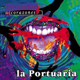 Amazon.com: Devorador De Corazones: La Portuaria: MP3 Downloads