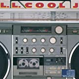echange, troc Ll Cool J - Radio