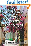 The Basics of Buying Property in Port...