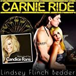 Carnie Ride | Lindsey Flinch Bedder