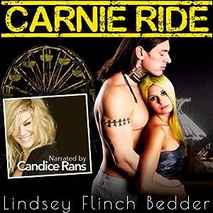 Carnie Ride Audiobook