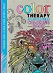 Color Therapy: An Anti-Stress Colorin...