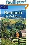 Romania-Moldavia (en anglais)