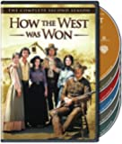 How The West Was Won: Season 2