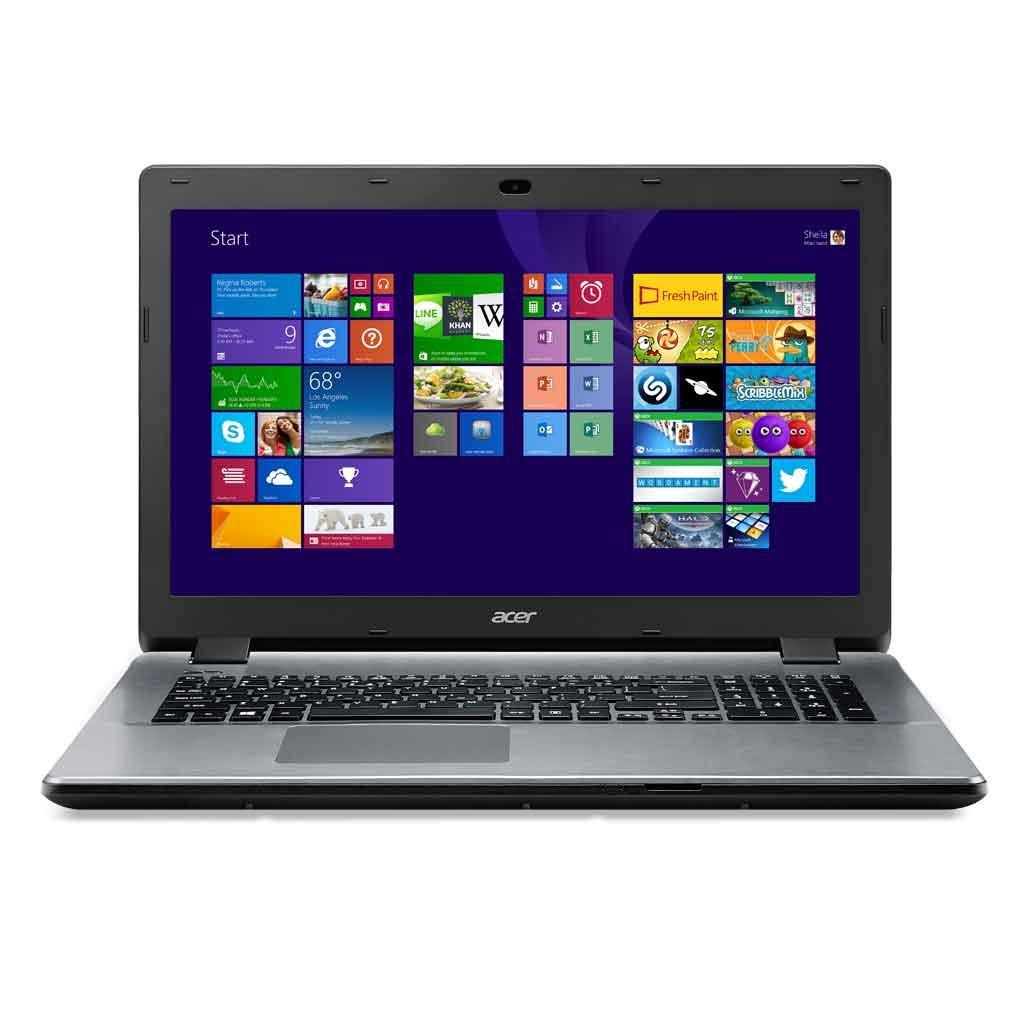 Acer-Aspire-E5-731-P30W-17-3-Inch-Laptop-Iron-Silver-