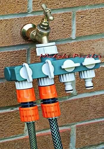 generic-nv-1001004267-yc-uk2-itter-tyrol-ho-ho-robinet-tuyau-darrosage-adap-adaptateur-4-way-onnec-u