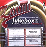 Zoom Karaoke CD+G - Jukebox Series Volume 14: Classic Oldies