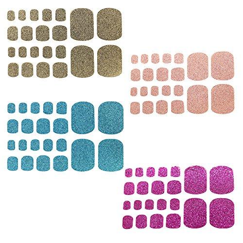 evtechtm-4-estilo-etiquetas-del-clavo-del-abrigo-etiqueta-engomada-del-clavo-del-dedo-del-pie-colori