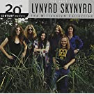 20th Century Masters the Best of Lynyrd Skynyrd