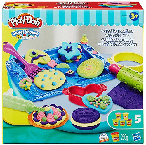 hasbro-b0307eu4-play-doh-cookies-set