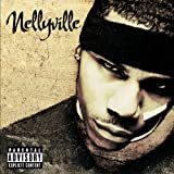 Hot In Herre (Album Version (Explicit)) [Explicit]