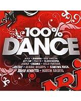 Nrj 100% Dance