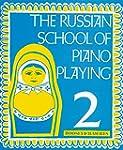 Russian School Volume 2 (Nikolaev) -...