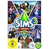 Die Sims 3: Wildes