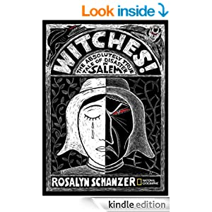 salem witch trial term papers There are several other terms that could replace mob psychology such as group  think, group control, social psychology social psychology is termed as a branch .