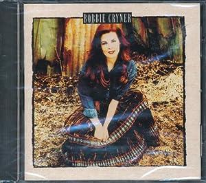Bobbie Cryner