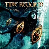 Inner Circle of Reality by Time Requiem