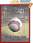 Fantasy Baseball 2015: Scratching the...
