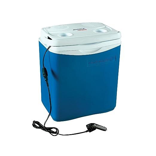 Campingaz Kühlbox Elektrisch - Powerbox Deluxe, 28 Liter, 204110