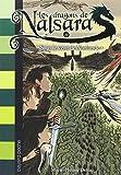 """Afficher """"Les Dragons de Nalsara n° 20 Sous le vent de Norland"""""""
