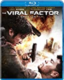 Viral Factor, The [Blu-Ray]
