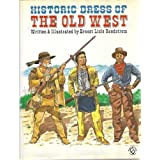 Historic Dress of the Old West