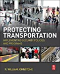 Protecting Transportation: Implementi...