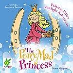Princess Ellie's Starlight Adventure | Diana Kimpton
