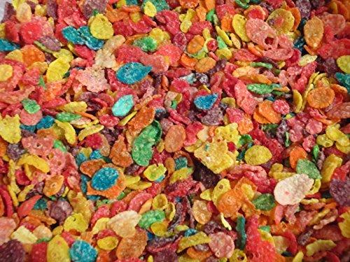 Fruity Pebbles (Pebbles & Milk) Vapor - 60ml