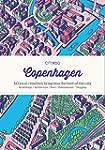 Citi x60 : Copenhagen