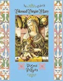 img - for In Glory Blessed Virgin Mary: Poems & Prayers by Stewart Tabori & Chang (1999-11-01) book / textbook / text book