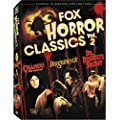 Fox Horror Classics Collection 2 [DVD] [Region 1] [US Import] [NTSC]