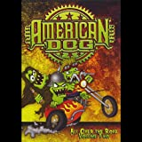 American Dog: All Over The Road - Volume 2 [DVD] [Region 1] [NTSC]