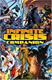 Infinite Crisis: The Companion