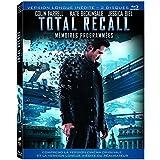 Total Recall - Mémoires programmées [Version Longue]