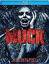 Muck [Blu-Ray]<br>$619.00
