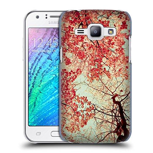 ufficiale-olivia-joy-stclaire-rosso-autunno-natura-cover-retro-rigida-per-samsung-galaxy-j1
