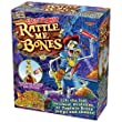 DP Rattle Me Bones Action and Reflex Game