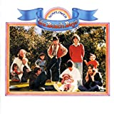 Sunflower/Surf's Up The Beach Boys