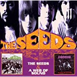 The Seeds / A Web of Sound