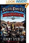 Death Punch'd: Surviving Five Finger...