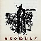 The Story of Beowulf Hörbuch von Strafford Riggs Gesprochen von: Jack Chekijian