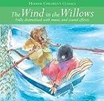 Children's Audio Classics: The Wind I...