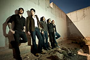 Image of Adelitas Way