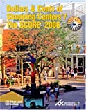 Dollars & Cents of Shopping Centers/The SCORE 2006